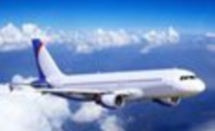 Cits china international travel service head office - China southern airlines london office ...