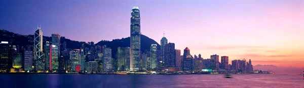 Essence of China with Hong Kong Stopover