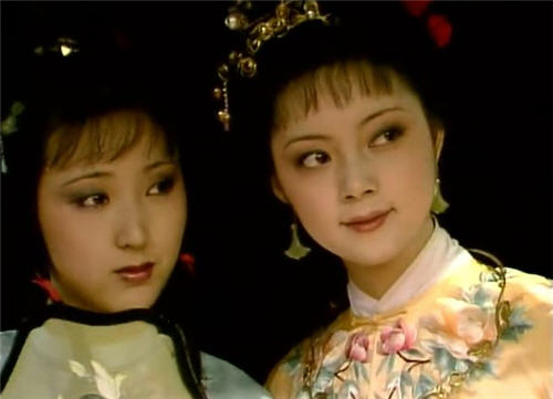 Manchu Nationality, the Ethnic Culture of Qing Dynasty - CITS